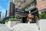 Отель L'Appartement Hôtel