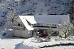 Landhaus Baumann I