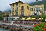 Отель Hotel Brenzone & Villa Del Lago