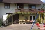 Апартаменты Ferienwohnung Franz
