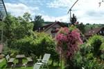 Апартаменты Winzerhof