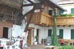 Апартаменты Im Pfaffenwinkel