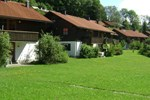 Апартаменты Ferienanlage Sonnenhang Missen I