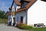 Апартаменты Schwarzachtal