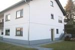 Апартаменты Birgite