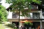 Апартаменты Eifel Natur I