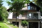 Апартаменты Eifel Natur II