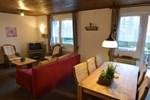 Апартаменты Eifel Inn 6