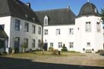 Апартаменты Schloss Wolsfeld