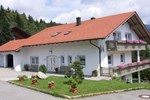 Апартаменты Ferienhaus Wellisch