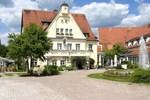 Отель Drahthammer Schlöß´l