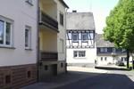 Апартаменты Kleine Barbara