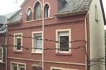 Апартаменты Alte Muhle