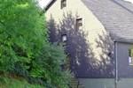 Апартаменты Grabenhaus