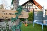 Апартаменты Fränkische Schweiz