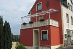 Апартаменты Haus Moselblick