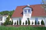 Гостевой дом Pension Fitnessoase
