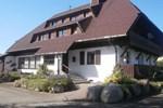 Badisches Landhaus