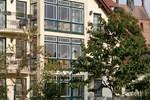 """Отель Hotel und Restaurant """"Am Alten Rhin"""""""