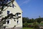 Апартаменты Im Oberpfälzer Wald