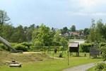 Апартаменты Vakantiepark Jägerwiesen II