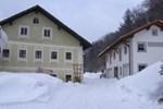 Ferienhof im Rannatal