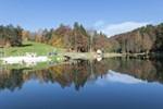 Апартаменты Im Bayerischen Wald