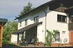 Апартаменты Im Frankenwald