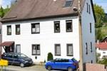 Апартаменты Nordheim - Schreiber