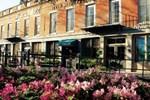 Отель River Street Inn