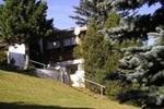 Апартаменты Lichte
