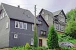 Апартаменты Landhaus Fernblick