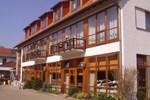 Отель Hotel Zur Erholung