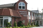 Отель Hotel Restaurant Stegemann