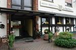 Отель Birkeneck