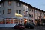 Отель Hotel Anika