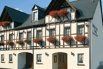 Гостевой дом Gästehaus Freimuth