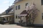 Отель Ferienhof Stark