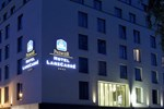 Best Western Premier Hotel LanzCarré