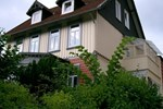 Гостевой дом Pension Haus Martha