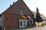 Мини-отель B&B Am Schwatten Berg