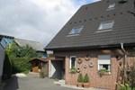 Апартаменты Sonnenterrasse Waldbick