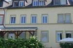 Апартаменты Haus Moezelblik