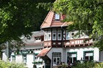 Гостевой дом Obere Schweizerhütte
