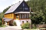 Апартаменты Ferienwohnung Sternkopf