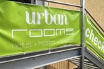 urban rooms
