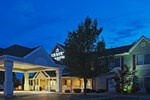 Country Inn & Suites By Carlson Rochester - Henrietta, NY