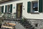 Апартаменты Haus Fröhlich