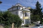 Гостевой дом Villa Rheinblick