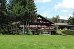 Landhotel zum Holzschnitzer